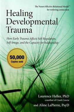 Healing-Developmental-Trauma-Dr-Aline-LaPierre-375