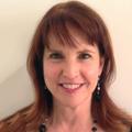 Maggie Kline Somatic Experiencing Faculty