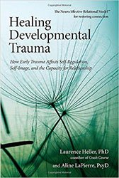 Healing-Developmental-Trauma-Dr-Aline-LaPierre-250t