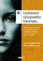 Uzdravení vyvojového traumatu Healing Developmental Trauma Czech