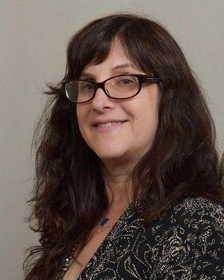 Lynne Friedman-Gell NeuroAffective Touch
