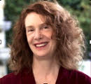 Dr Kristi Foster