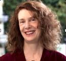 Kristi Foster, Ph.D, LMFT