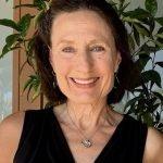 Ilene Blaisch, LCSW, SEP