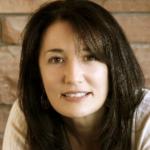 Jocelyn Pierce Audet, CHP, NTP, CRNC