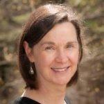 Karen Boutelle, MEd, CHP