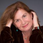 Doris Wolz-Cohen, LMFT